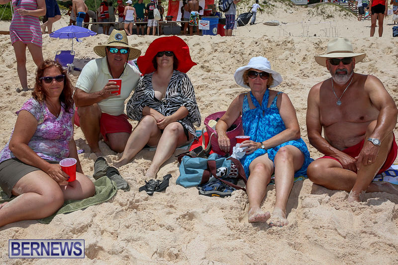 ACIB-Canada-Day-BBQ-Beach-Party-Bermuda-July-2-2016-37