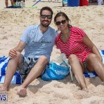 ACIB Canada Day BBQ Beach Party Bermuda, July 2 2016-38