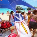 ACIB Canada Day BBQ Beach Party Bermuda, July 2 2016-4