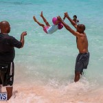 ACIB Canada Day BBQ Beach Party Bermuda, July 2 2016-40
