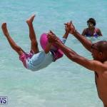 ACIB Canada Day BBQ Beach Party Bermuda, July 2 2016-41