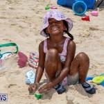 ACIB Canada Day BBQ Beach Party Bermuda, July 2 2016-43