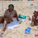 ACIB Canada Day BBQ Beach Party Bermuda, July 2 2016-44