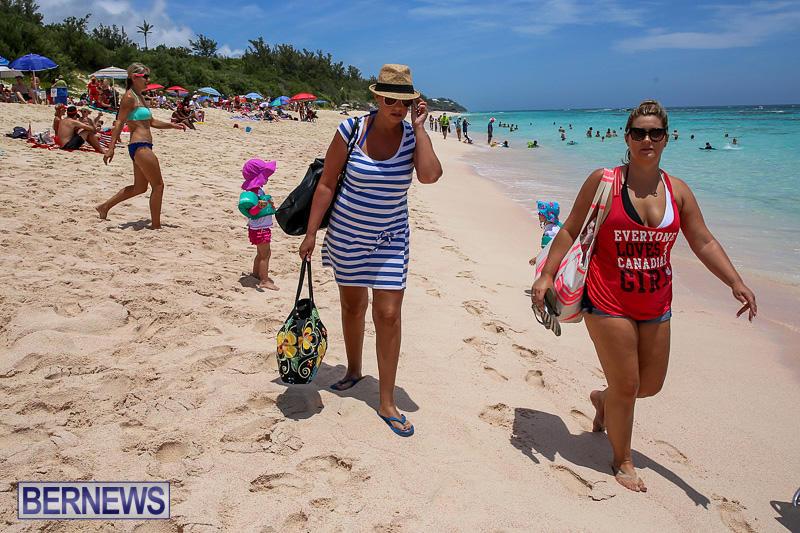 ACIB-Canada-Day-BBQ-Beach-Party-Bermuda-July-2-2016-46