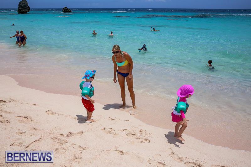 ACIB-Canada-Day-BBQ-Beach-Party-Bermuda-July-2-2016-47