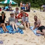 ACIB Canada Day BBQ Beach Party Bermuda, July 2 2016-48