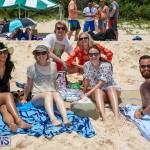 ACIB Canada Day BBQ Beach Party Bermuda, July 2 2016-49