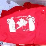 ACIB Canada Day BBQ Beach Party Bermuda, July 2 2016-5