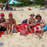 ACIB Canada Day BBQ Beach Party Bermuda, July 2 2016-50