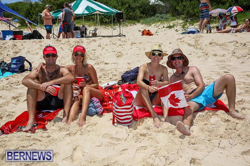 ACIB-Canada-Day-BBQ-Beach-Party-Bermuda-July-2-2016-50