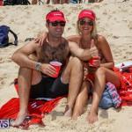 ACIB Canada Day BBQ Beach Party Bermuda, July 2 2016-51
