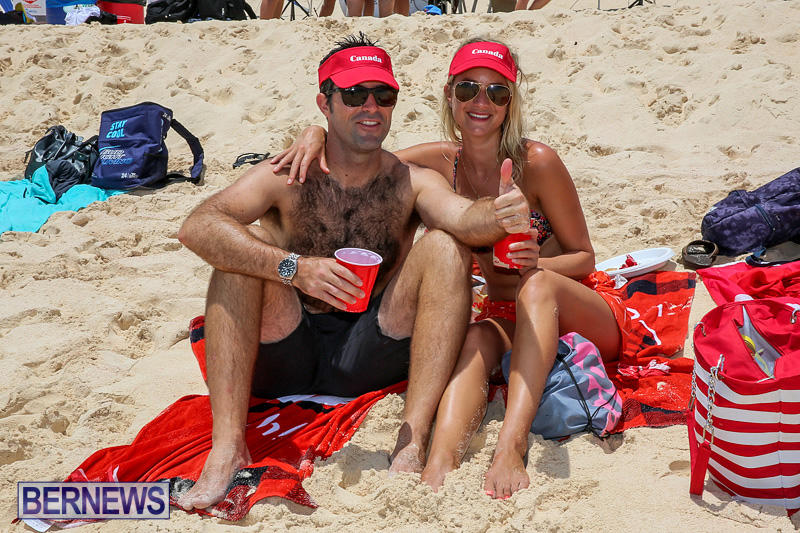 ACIB-Canada-Day-BBQ-Beach-Party-Bermuda-July-2-2016-51