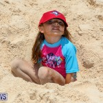 ACIB Canada Day BBQ Beach Party Bermuda, July 2 2016-55