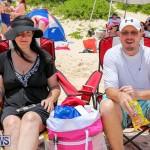 ACIB Canada Day BBQ Beach Party Bermuda, July 2 2016-57