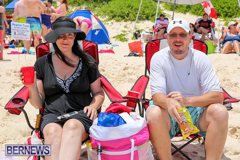 ACIB-Canada-Day-BBQ-Beach-Party-Bermuda-July-2-2016-57