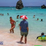 ACIB Canada Day BBQ Beach Party Bermuda, July 2 2016-60