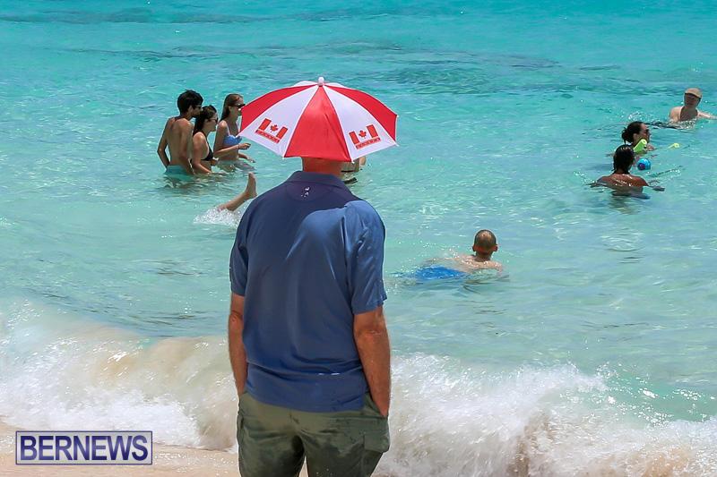ACIB-Canada-Day-BBQ-Beach-Party-Bermuda-July-2-2016-61