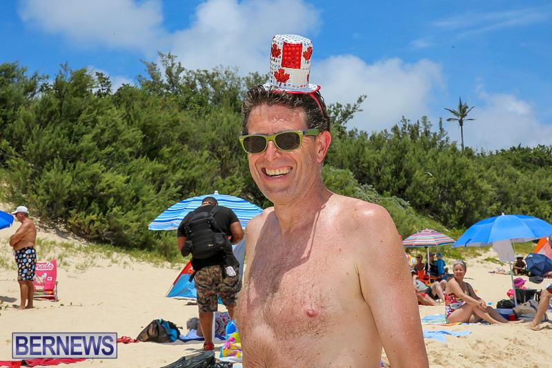 ACIB-Canada-Day-BBQ-Beach-Party-Bermuda-July-2-2016-64
