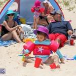 ACIB Canada Day BBQ Beach Party Bermuda, July 2 2016-66