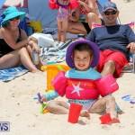 ACIB Canada Day BBQ Beach Party Bermuda, July 2 2016-68