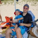 ACIB Canada Day BBQ Beach Party Bermuda, July 2 2016-71