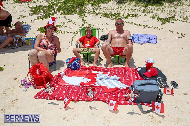 ACIB-Canada-Day-BBQ-Beach-Party-Bermuda-July-2-2016-72