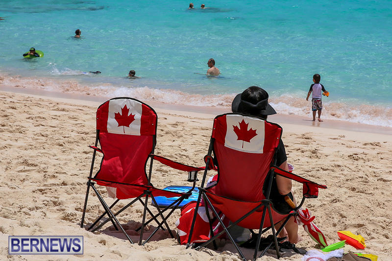 ACIB-Canada-Day-BBQ-Beach-Party-Bermuda-July-2-2016-75