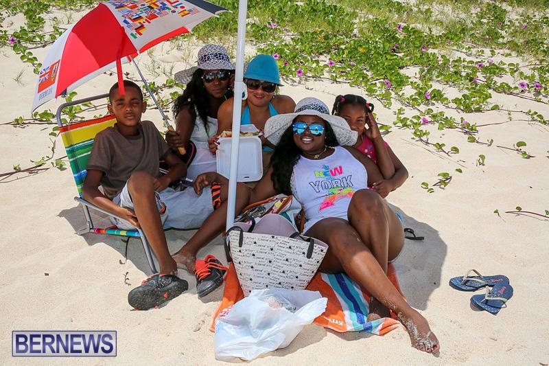 ACIB-Canada-Day-BBQ-Beach-Party-Bermuda-July-2-2016-76