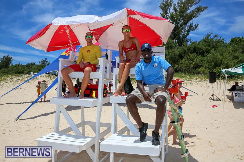 ACIB-Canada-Day-BBQ-Beach-Party-Bermuda-July-2-2016-77