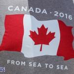 ACIB Canada Day BBQ Beach Party Bermuda, July 2 2016-79