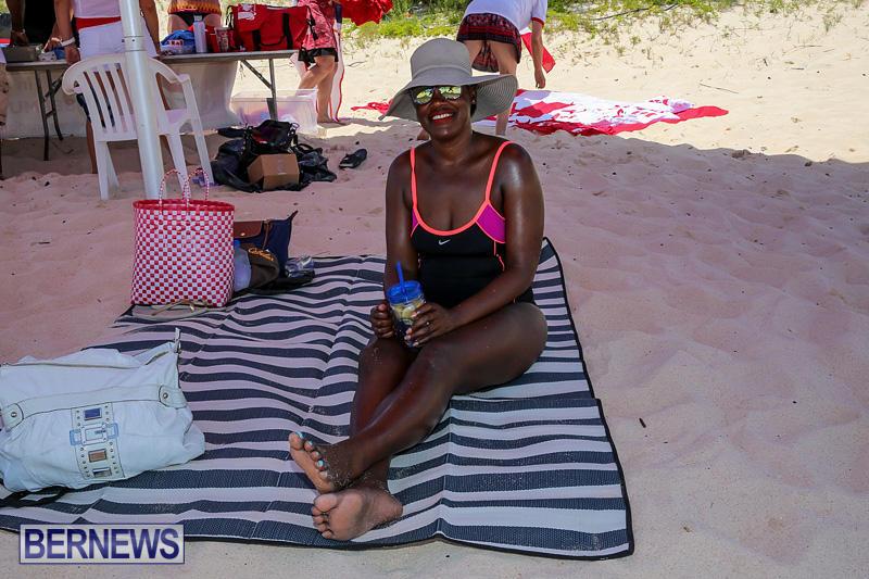 ACIB-Canada-Day-BBQ-Beach-Party-Bermuda-July-2-2016-83