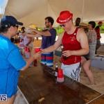ACIB Canada Day BBQ Beach Party Bermuda, July 2 2016-84
