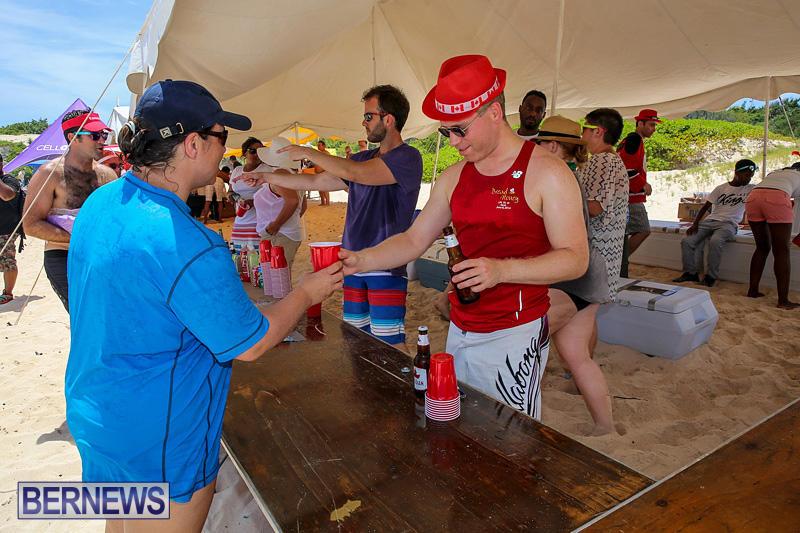 ACIB-Canada-Day-BBQ-Beach-Party-Bermuda-July-2-2016-84