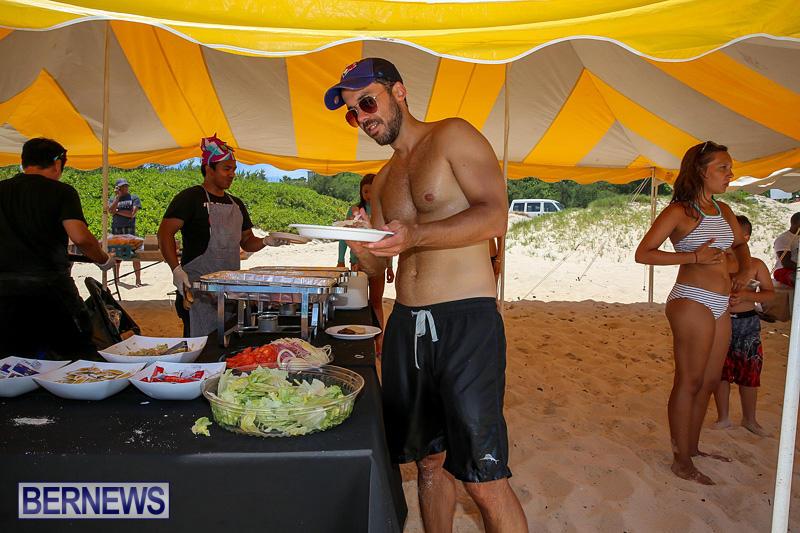 ACIB-Canada-Day-BBQ-Beach-Party-Bermuda-July-2-2016-85