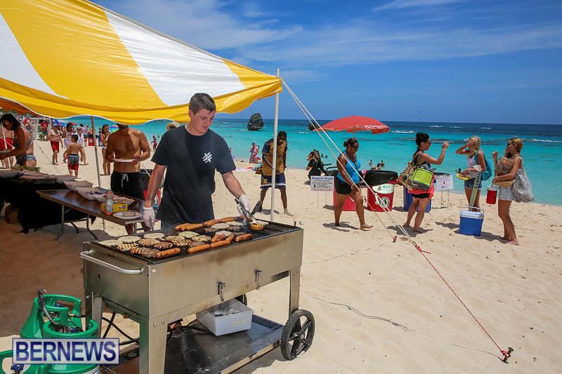 ACIB-Canada-Day-BBQ-Beach-Party-Bermuda-July-2-2016-86
