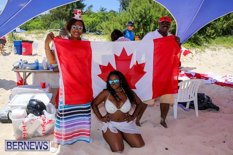 ACIB-Canada-Day-BBQ-Beach-Party-Bermuda-July-2-2016-89