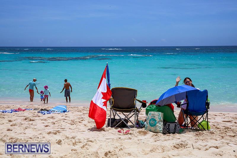 ACIB-Canada-Day-BBQ-Beach-Party-Bermuda-July-2-2016-9