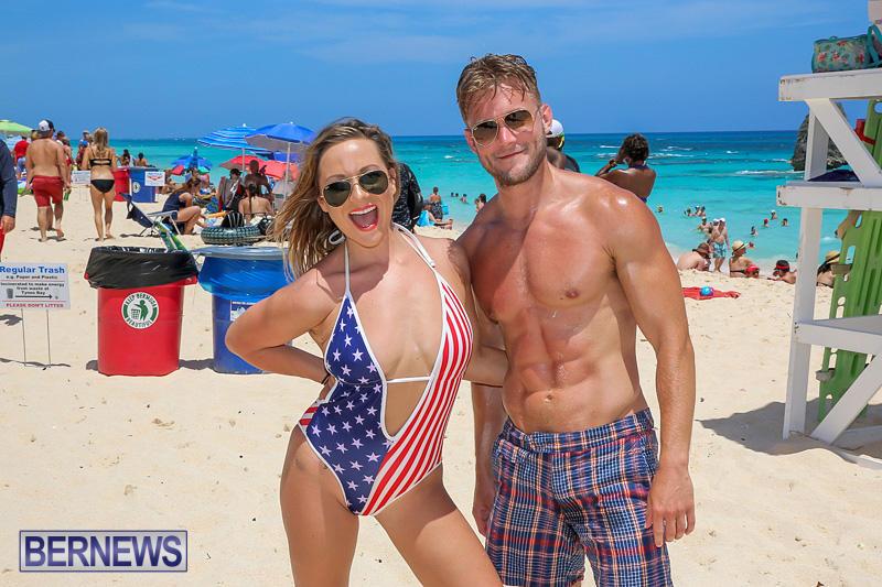 ACIB-Canada-Day-BBQ-Beach-Party-Bermuda-July-2-2016-90