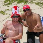 ACIB Canada Day BBQ Beach Party Bermuda, July 2 2016-94