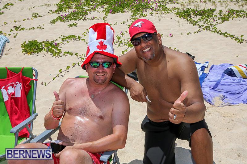ACIB-Canada-Day-BBQ-Beach-Party-Bermuda-July-2-2016-94