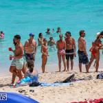 ACIB Canada Day BBQ Beach Party Bermuda, July 2 2016-96