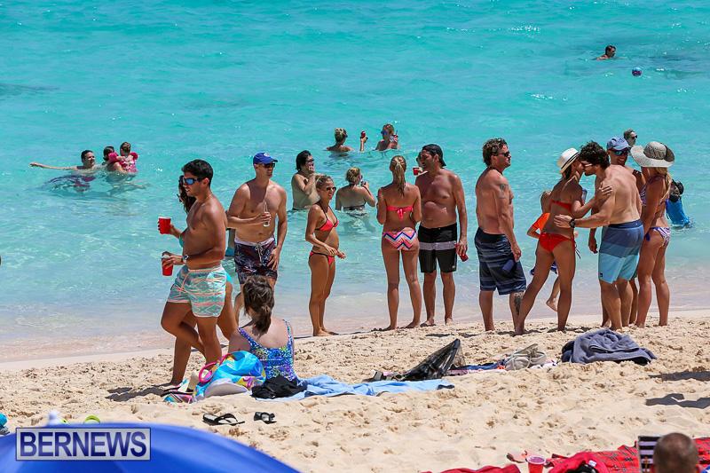 ACIB-Canada-Day-BBQ-Beach-Party-Bermuda-July-2-2016-96