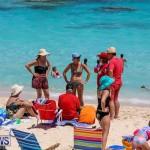 ACIB Canada Day BBQ Beach Party Bermuda, July 2 2016-98