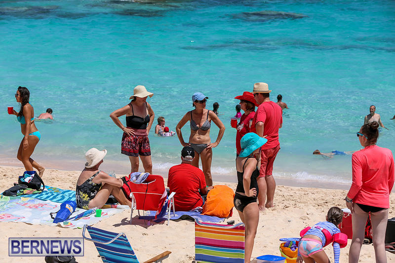 ACIB-Canada-Day-BBQ-Beach-Party-Bermuda-July-2-2016-98