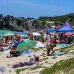ACIB Canada Day BBQ Beach Party Bermuda, July 2 2016-99