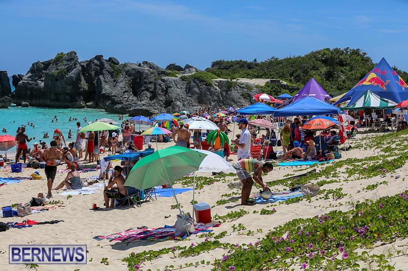ACIB-Canada-Day-BBQ-Beach-Party-Bermuda-July-2-2016-99