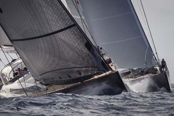 America's-Cup-Superyacht-Regatta-Bermuda-July-4-2016-1