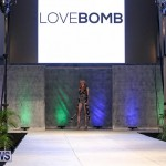 Bermuda Fashion Festival Local Designer Show, July 14 2016-H-100