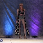 Bermuda Fashion Festival Local Designer Show, July 14 2016-H-101
