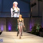 Bermuda Fashion Festival Local Designer Show, July 14 2016-H-104